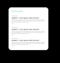 Development Update_3