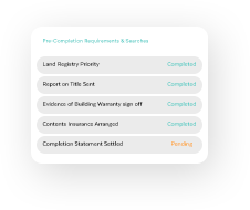 Legal Completion_2
