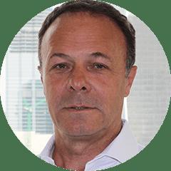 Neil Mansfield