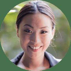 Annie Siara, Sales & Account Manager