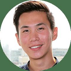 Ethan Wang, Design Director