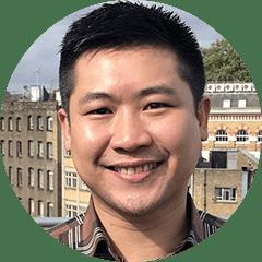 Shaw Tsen, Operations Director