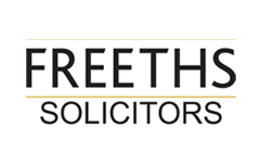 Freeths Solicitors