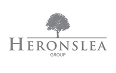 Heronslea Group