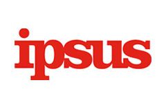 IPSUS