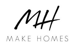 Make Homes