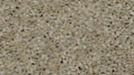Luxury American Deep Pile Broadloom Pewter Coloured Carpet And 42 Ounce Underlay, Clay Stone