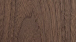 Vertical Grain Veneer Flush Door, American Black Walnut