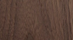 Skip Sawn Textured Door Finish, Dark Oak