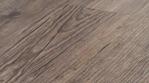 Opus Wood Ignea WP313
