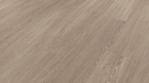 Opus Wood Pallida WP418