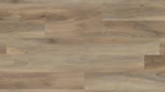 Opus Wood Weathered Elm Ren113
